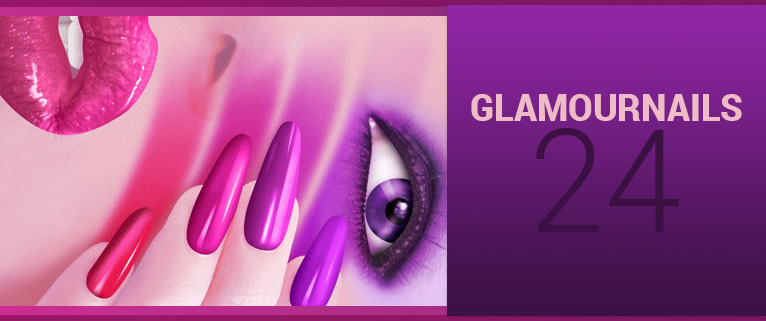 glamournails sole distributor